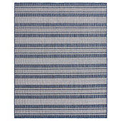 Camilla Indoor/Outdoor Rug