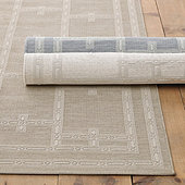 Hildon Performance Rug
