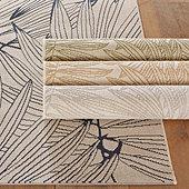 Carara Indoor/Outdoor Rug