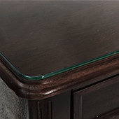 Dehavilland Sideboard Glass Topper