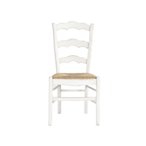 Set of 2 Genoa Side Chairs | Chairs