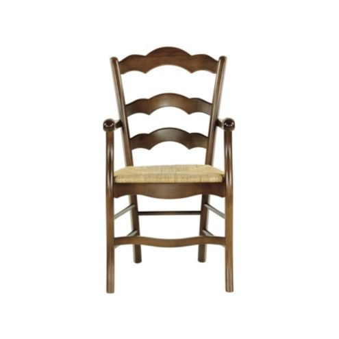 Genoa Armchair | Chairs