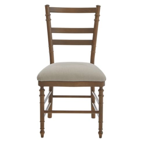 Casa Florentina Patrizia Side Chair, Set of 2