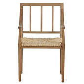 Cabretta Dining Chair