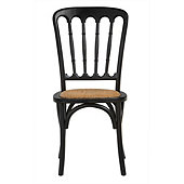 Napoleon Dining Chair - Set of 2