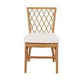 Suzanne Kasler Southport Dining Side Chair - Set of 2