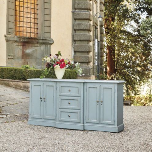 Casa Florentina Piave Console - Stocked