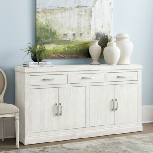 Andrews Sideboard Buffet