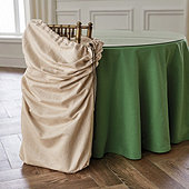 Ballroom Folding Chair Storage Bag