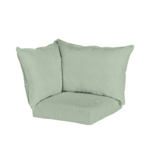 Banquette Seat & Back Cushions - 19