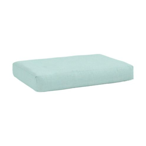 Banquette Seat Cushion - 30