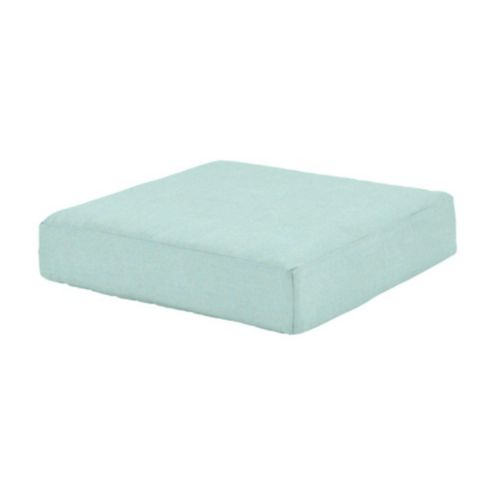 Banquette Seat Cushion - 19