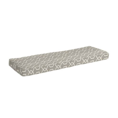 Banquette Seat Cushion - 60
