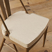 Bentham Chair Cushion