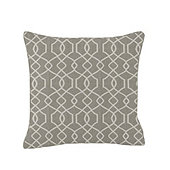 Banquette Pillow Cover - Select colors