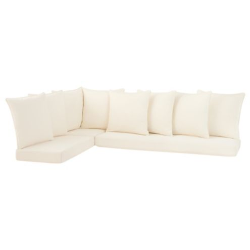 Custom Banquette Seat Cushions 19 inch, 30 inch,