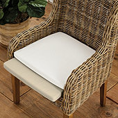 Rosalind Arm Chair Replacement Cushion