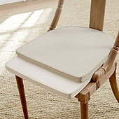 Tuilerie Chair Cushion