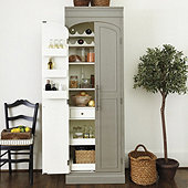 Paulette Kitchen Pantry