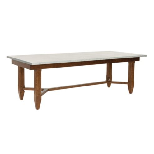 Messina Dining Table - 92