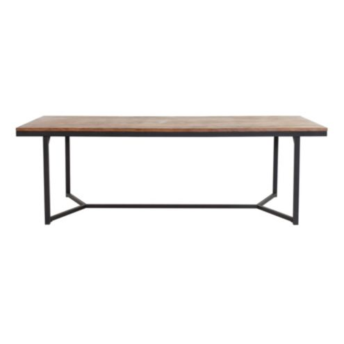 Atticus Dining Table - 95