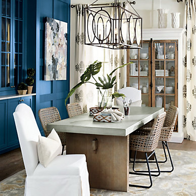Clearance By Category Discount Furniture Daƒa C Cor Ballard