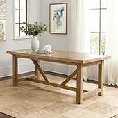 Willis Dining Table
