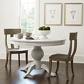 Alva Extension Dining Table