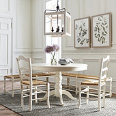Sidney 4-Piece Dining Set