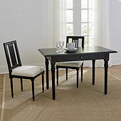 Morelli Dining Table