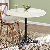 Lisette Bistro Table