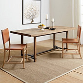 Tiburon Dining Table