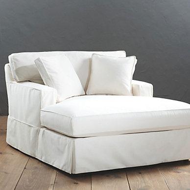 Enjoyable Slipcovered Furniture Ballard Designs Ballard Designs Machost Co Dining Chair Design Ideas Machostcouk