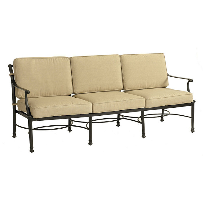 Phenomenal Amalfi Sofa With Cushions Pabps2019 Chair Design Images Pabps2019Com