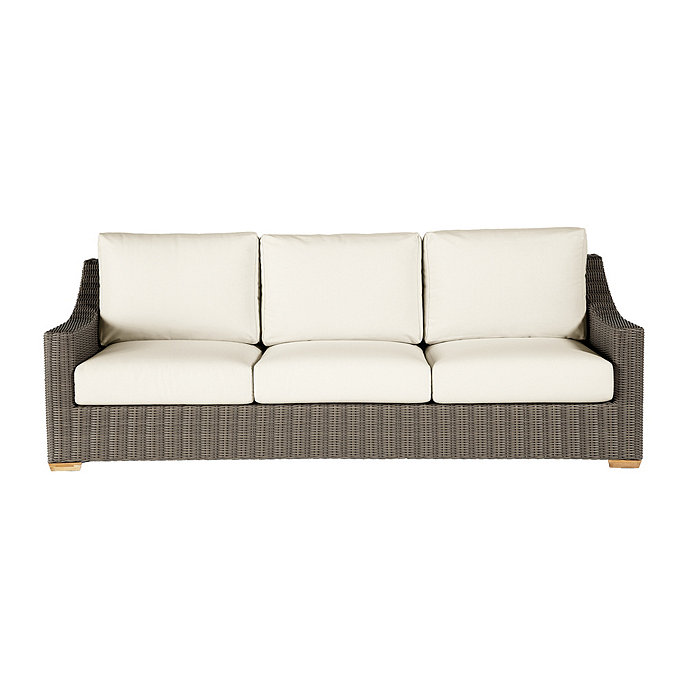 Sutton Sofa. Product 2