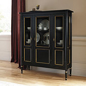 Clementi Serving Cabinet