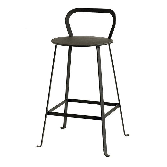 Ballard Designs Stools rutland counter stool   ballard designs   ballard designs