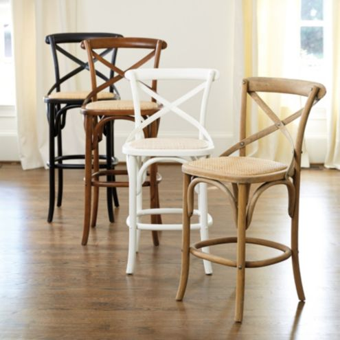 Ballard Designs Stools constance counter stools   ballard designs   ballard designs