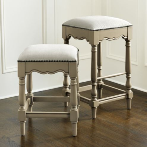 Marlow Counter Stool