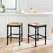 Dorchester Counter Stool