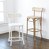 Thea Bentwood Stools