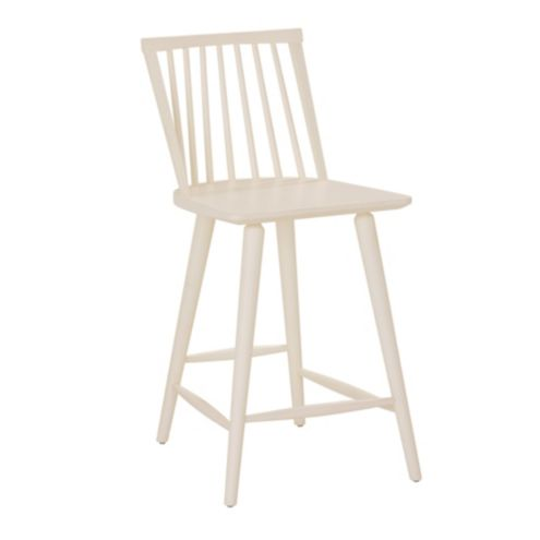 Evelina Windsor Bar Stool