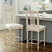 Tuva Counter Stool