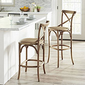 Constance Stools