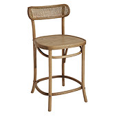 Thea Bentwood Counter Stool