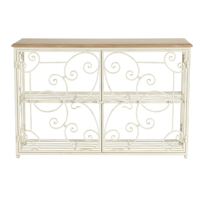 Incredible Daurey Console Entry Hall Accent Table Metal Table Pabps2019 Chair Design Images Pabps2019Com