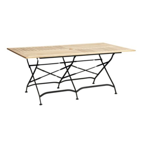 Giardino Rectangular Dining Table
