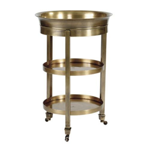 Addison Tray Table | European-Inspired Home Furnishings