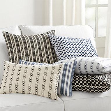 Decorative Pillows  797530bf1a98