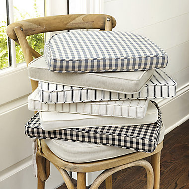 Cushions Ballard Designs